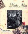 Entre Nous : A Communicative Approach to Beginning French, Hagiwara, M. Peter and Rocher, Françoise de, 0471549967