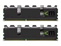 Mushkin Enhanced Silverline Frostbyte 4 GB Desktop Memory 996585