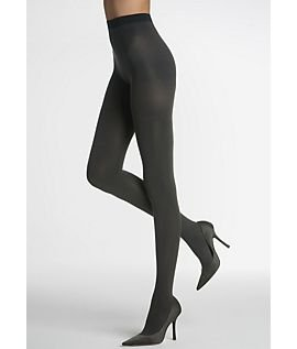 SPANX Reversible Tight-End Tights 005b