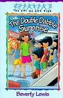 The Double Dabble Surprise, Beverly Lewis, 1556616252