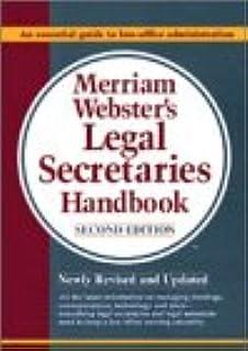 amazon com the legal secretary s guide 9780199268405 ann cheyne rh amazon com Gal Secretary Gal Secretary