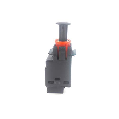 Switch Brake E28 Light (Car Brake light switch for BMW E28 E30 E32 E36 E36 E9 1985-1999 61318360420)