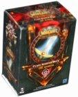 World of Warcraft TCG: 2011 Class Starter Deck [Toy]