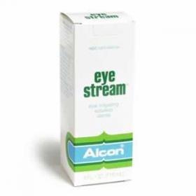 Eye Stream Solution - EYE STREAM SOLUTION 4 OZ