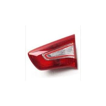 Genuine Kia 92403-1M000 Tail Lamp Assembly