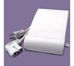Pfaff Foot Control Pedal 90-223010-23 by Usongs Trading INC
