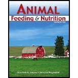Animal Feeding and Nutrition, Jurgens, Marshall H. and Bregendahl, Kristjan, 0757531768