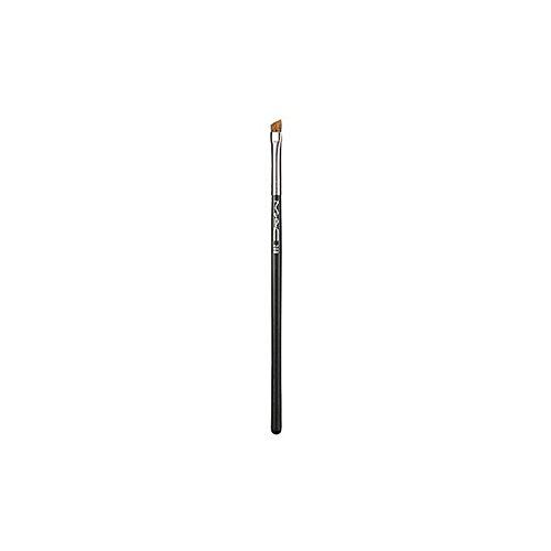 mac 208 brush - 5