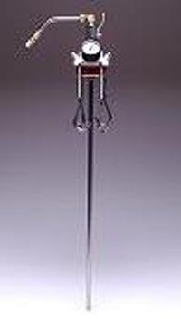 (6929321 Withdrawal Device for Liquid Nitrogen Ea Brymill Corporation -502)