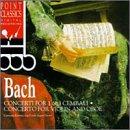 Harpsichord Concerto