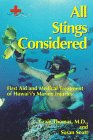 All Stings Considered, Craig Thomas and Susan Scott, 0824819004