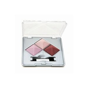 (Physicians Formula Baked Collection Matte Wet/Dry Eyeshadow, Baked Sweets, 0.07 Ounce)