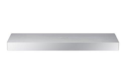 (Samsung SEK-3500U/ZA Evolution Kit)