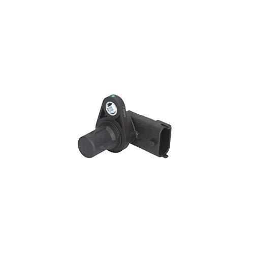 Delphi Sensor Nockenwellenposition SS11149