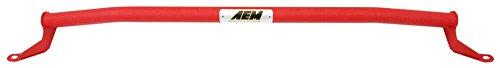 AEM 29-0011WR Strut Bar