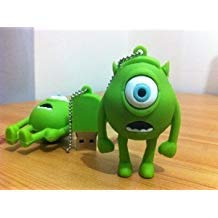 usb flash drive monsters inc - 5