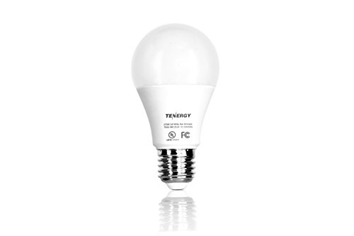 Tenergy-LED-Light-Bulb-60-Watt-Equivalent-9W