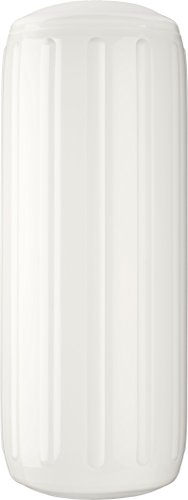 Polyform US HTM-2  Fender, White