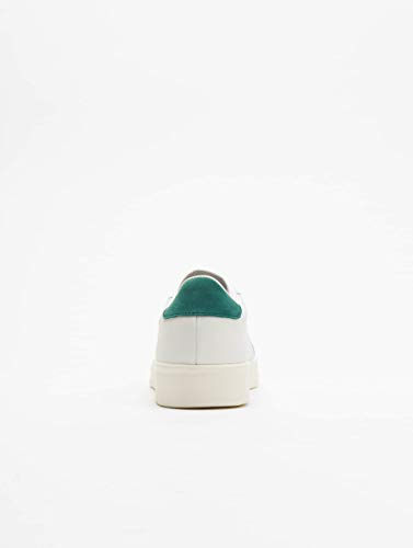 Originals Everyn Adidas Sneakers Adidas Donna Originals aEvOF0
