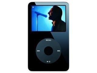 apple ipod 30gb video black 5th generation amazon co uk audio hifi rh amazon co uk iPod Classic 30GB Manual Apple iPod Classic 30GB