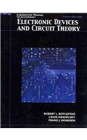 Lab Manual for Electronic Devices and Circuit Theory