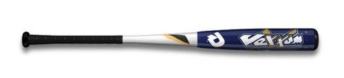 Demarini Vexxum (-3) Adult Baseball Bat - 2009 Model (31inch/28oz.)