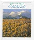 Colorado, Dennis Brindell Fradin, 0516038060