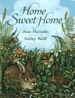 img - for Home Sweet Home book / textbook / text book