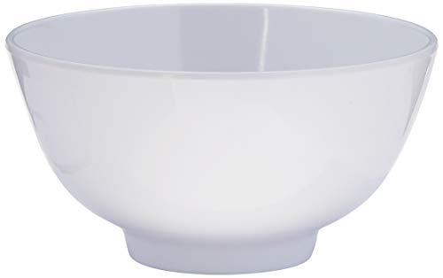 Haus Concept 50101 004 Branco