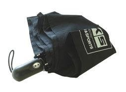 Hks Folding Umbrella Black By Jm Auto Racing (51007-Ak215)
