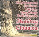 Merry Christmas From Pat Boone, Vikki Carr, Tony Orlando and Debbie - Outlets Orlando Stores