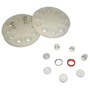 Tathastu Vitrectomy Lens Set - Vitreo - Retina For Medical Healthcare