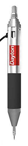 Dayton Electric Engraver 3600 to 7200 SPM
