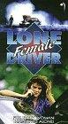 Lone Female Driver [VHS]
