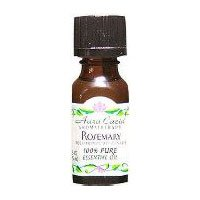 Aura Cacia Pure Essential Oil, 2 Fluid Ounce