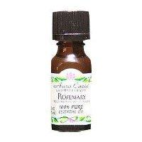 Aura Cacia Pure Essential Oil, 2 Fluid Ounce