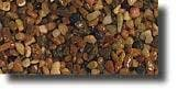 Carib Sea ACS00824 Super Naturals Rio Grande Sand for Aquarium, 20-Pound by Carib Sea