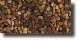 (Carib Sea ACS00824 Super Naturals Rio Grande Sand for Aquarium, 20-Pound)