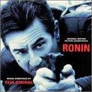 Ronin: Original Motion Picture Soundtrack