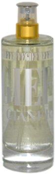 women-gianfranco-ferre-gieffeffe-edt-spray-34-oz-1-pcs-sku-1757489ma
