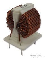 Kemet SC-01-20GS Inductor, Common Mode, 2000Uh, Thd
