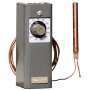 Honeywell, Inc. T6031A1029 Refrigeration Temperature Controller, 1 SPST