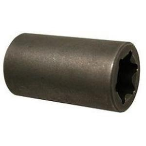 OTC Tools & Equipment E20 TORX Socket (OTC-J-45816)