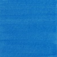 Permaset Aqua 300ml Fabric Printing Ink - Light Blue by Permaset