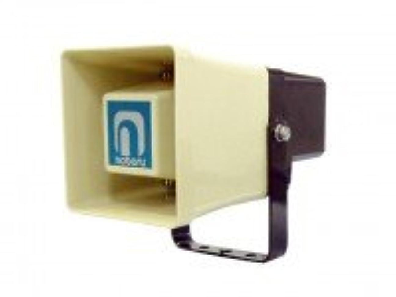 ミサイル練る汚すBOOMBOTIX(ブームボティックス) REX 充電式Bluetoothスピーカー ハンズフリー機能付 ブラック
