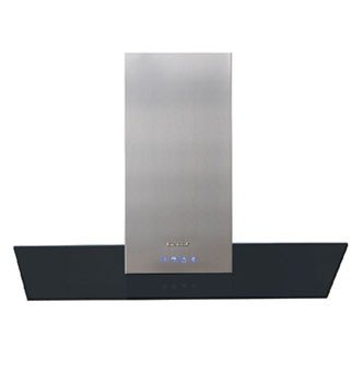 dacor-ducted-wall-mounted-range-hood-black-common-30-in-actual-30-in