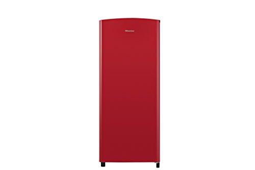 Gorenje Kühlschrank Thermostat Wechseln : Hisense rr d ar kühlschrank a cm kwh jahr l