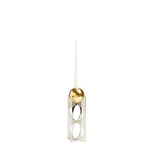 Jonathan Adler 25803 Berlin Candle Holder by Jonathan Adler (Image #1)