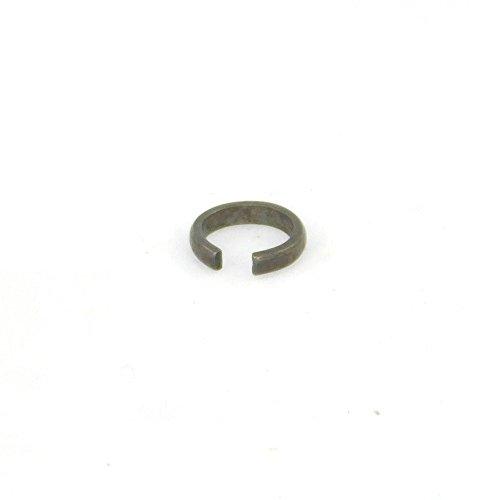 DEWALT 60811400 Hog Ring