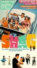 Shag [VHS]